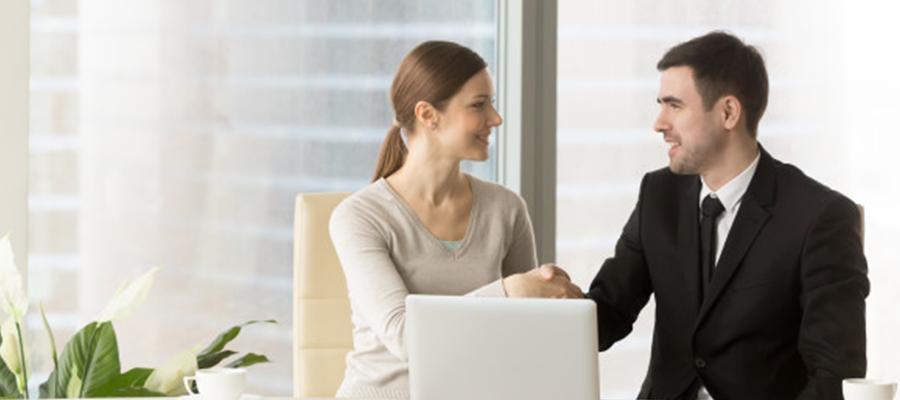 discutir sueldos con tus colaboradores_imgdest