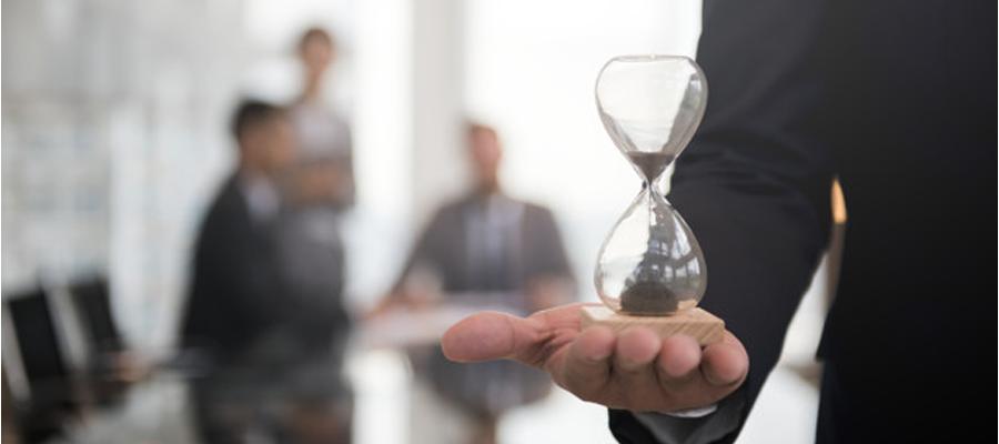 resolver los problemas de gestión de tiempo_imgdest