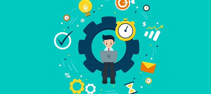 Estrategias efectivas de una gestión de tiempo_imgdest