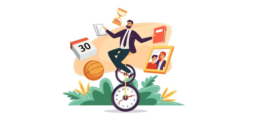 administrar las horas extras en tu organización_imgdest