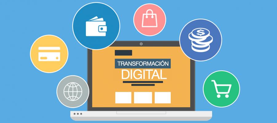 transformación digital favorece la economía_imgdest