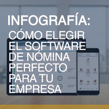 partner para software de nómina_inf