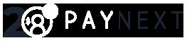 PAYNEXT - Software de nómina y control de asistencia