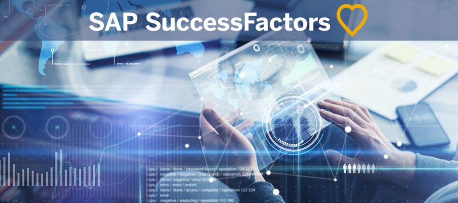 SAP SuccessFactors revolucionando la humanidad laboral_imgdest