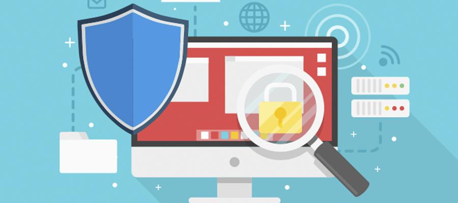 seguridad en la nómina y los datos personales_imgdest